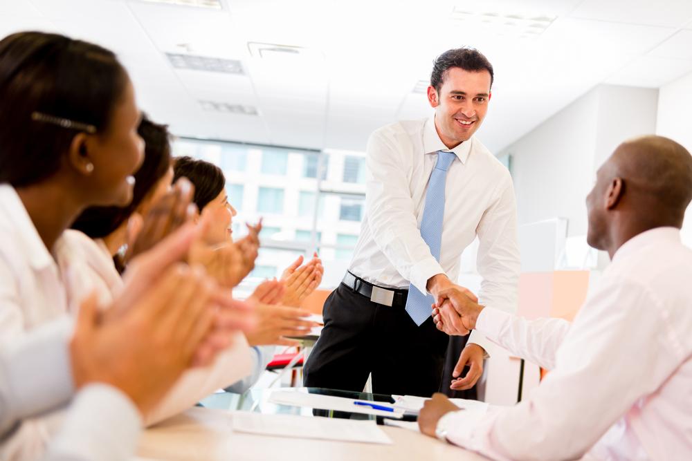 Nâng cao năng lực quản lý cấp trung - MMM