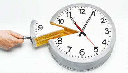 Image result for quản lý thời gian
